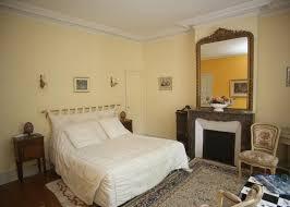 chambres d hotes de charme orleans la cabane du canada orleans chambre d hôtes