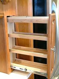 Kitchen Cabinets Sliding Doors How To Make Sliding Cabinet Doors Sliding Kitchen Cabinet Doors