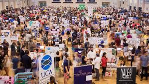admissions yale university