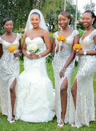 silver bridesmaid dresses silver bridesmaid dresses silver gowns
