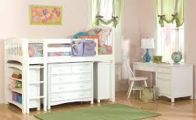 beds scandinavian style bunk beds designs house wood modern kids