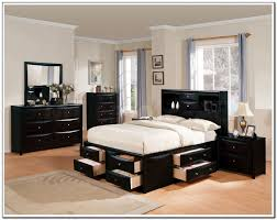 Shelf Bed Frame Bedroom Fascinating Picture Of Ikea Usa Bedroom Decoration Using