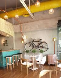 coffeeshop with coffee shop lighting ideas price list biz