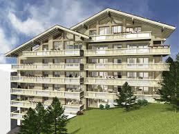 flat apartment new built 3 rooms 1 bathroom price u20ac366 000