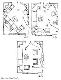 home depot virtual room design arrange a room 3dream furniture layout software cosy planning in