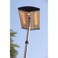 electric tabletop patio heaters streamrr com