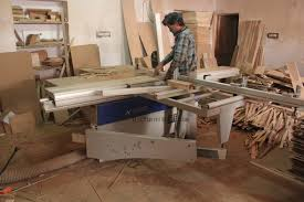 Wood Furniture Rate In India Manufacturing Of Indian Furniture In Jodhpur Rajasthan