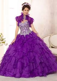 buy tailor made tailor made a line sweetheart full length ruffled