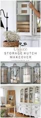 best 25 glass storage jars ideas on pinterest kitchen canisters