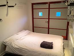 louer une chambre à londres où dormir à londres 2 budgets 2 adresses moi mes souliers