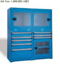 Steel Storage Cabinets Multi Drawer Tool Box Cabinets Steel Storage Cabinet With Drawers