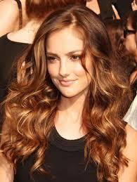 light golden brown hair color hair color golden brown curly highlights for light golden brown hair