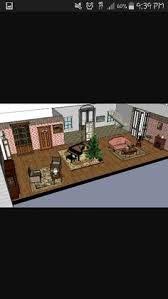ibsen s a doll s house set design design by josh
