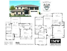 floor plans designer house plan design viewspot co