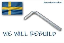 Sweden Meme - the best sweden meme i ve seen
