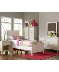 Closeout Bedroom Furniture by Flexsteel Furniture Shop For And Buy Flexsteel Furniture Online