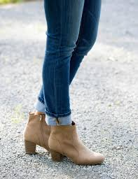 womens boots at payless ankle boots from payless grace