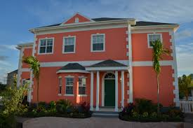 Bright Homes by Colors Of The Bahamas Bright Bahamian Homes