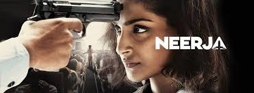neerja full movie on hotstar com