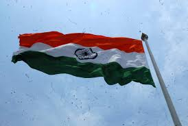 Flag Sc Sc To Hear Pil Seeking Policy To Promote National Anthem Song And