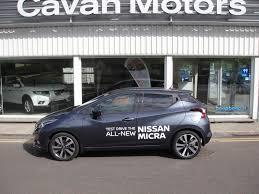 nissan micra for sale dublin nissan ireland cavan motors ltd