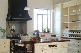 kitchens u2039 madera