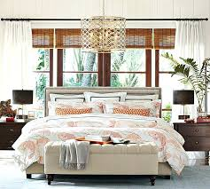 best bedroom colors for sleep pottery barn pottery barn bedroom ideas 5 healthy sleep habits to try every night