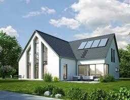 Haus Zum Kaufen Leistungen Bgt Gas U0026 öltechnik Gmbh