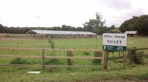 property managenent estate management rural property for sale
