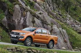 ford ranger unofficial reddit ama with ford designer reveals interesting