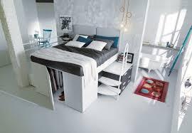 Space Saving Bed Surprising Space Saving Bedroom Furniture Images Inspiration Tikspor