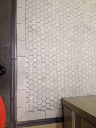 bathroom tile bathroom shower tile ideas marble tile bathroom