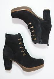womens boots marshalls unisa shoes boots unisa karzo lace up boots baltic