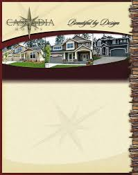 Affordable Houses To Build A Gig Harbor Home Builder Specializing In New Construction