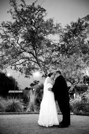 Zoo Lights Tucson Az by Reid Park Zoo Weddings Get Prices For Wedding Venues In Tucson Az