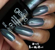 a2z series l is for u0027lines u0027 simply into my nails