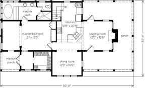 Biltmore Estate Floor Plans Fieldstone Lodge Biltmore Estate Southern Living House Plans
