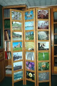 9 best tri fold screen upcycling images on pinterest folding