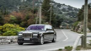rolls royce phantom extended wheelbase photos 2013 rolls royce phantom extended wheelbase
