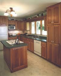 kitchen remodel images keystone building u0026 design remodel