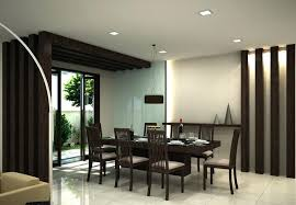 dining room decor ideas pictures cool dining room decorating ideas redwork co