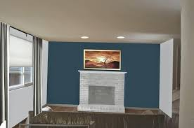 livingroom painting ideas modern living room paint ideas toberane me
