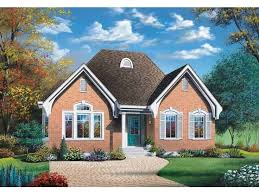 Tiny Victorian House Plans 656 Best Tiny And Small Homes Images On Pinterest Small Homes