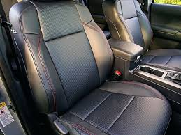 1995 toyota tacoma seat covers large size of toyota tacomab00kmdsnae awesome toyota tacoma seat
