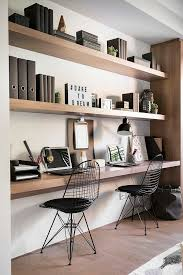 beautiful home interior design photos a beautiful happy home