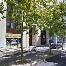 location bureau montpellier location bureau montpellier hérault 34 275 m référence n 708560