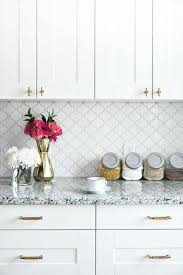 mural tiles for kitchen backsplash ceramic tile murals for kitchen backsplash kitchen decorative