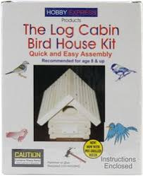 unfinished cabins log cabins wisconsin cheap log cabin house kits find log cabin house kits deals on line