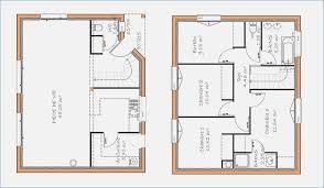 plan maison 4 chambres plan maison 4 chambres etage mobokive org