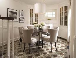 cheap dining room sets dinning dining room tables kitchen table with bench cheap dining
